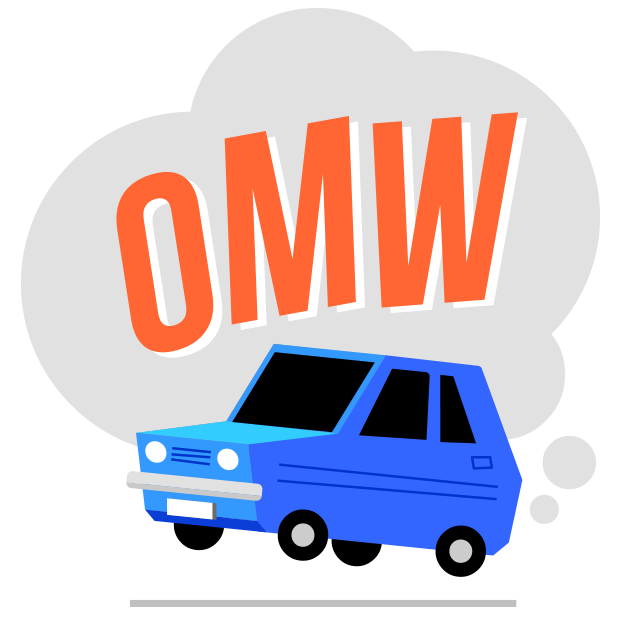 Thumb Drift - Furious One Touch Car Racing messages sticker-5