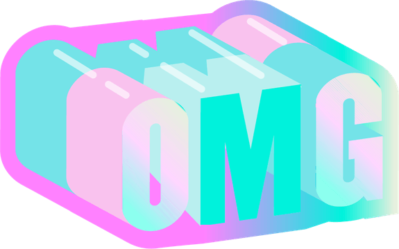 Period Tracker App - Eve messages sticker-0