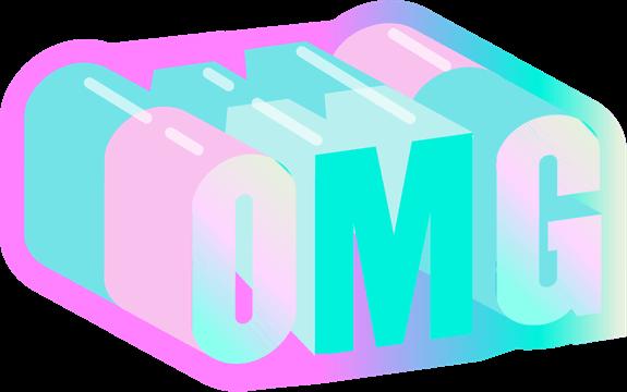 Period Tracker - Eve messages sticker-0