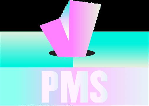 Period Tracker - Eve messages sticker-1