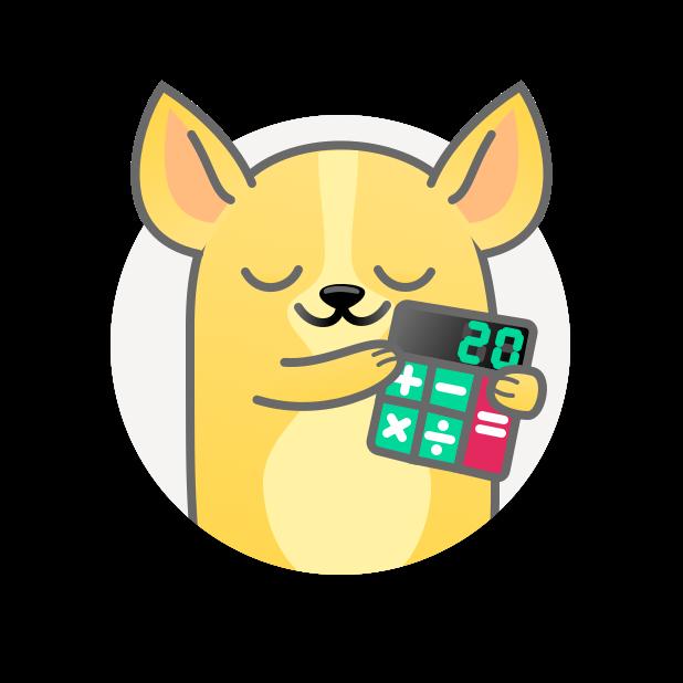 Elementaree messages sticker-2