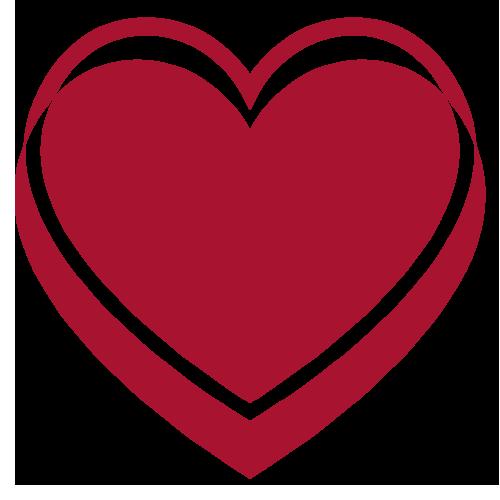 Countdown to Valentine's Day messages sticker-3
