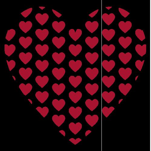 Countdown to Valentine's Day messages sticker-10