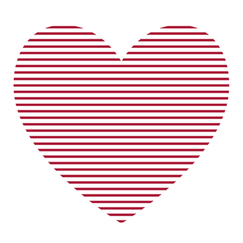 Countdown to Valentine's Day messages sticker-0
