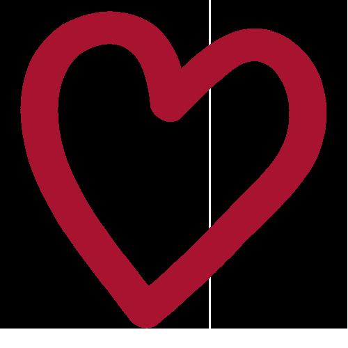 Countdown to Valentine's Day messages sticker-2