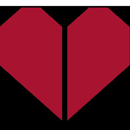 Countdown to Valentine's Day messages sticker-4