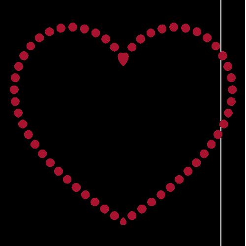 Countdown to Valentine's Day messages sticker-7