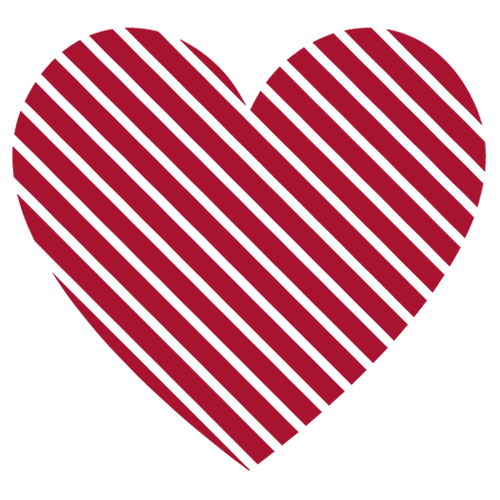 Countdown to Valentine's Day messages sticker-9