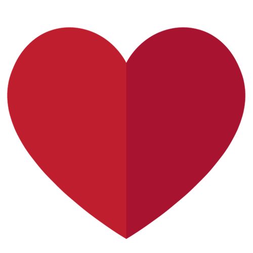 Countdown to Valentine's Day messages sticker-11