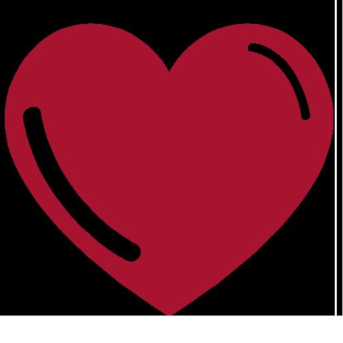 Countdown to Valentine's Day messages sticker-1