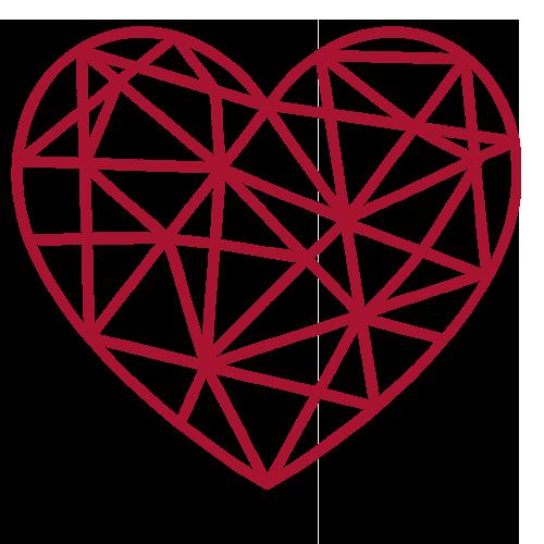 Countdown to Valentine's Day messages sticker-6