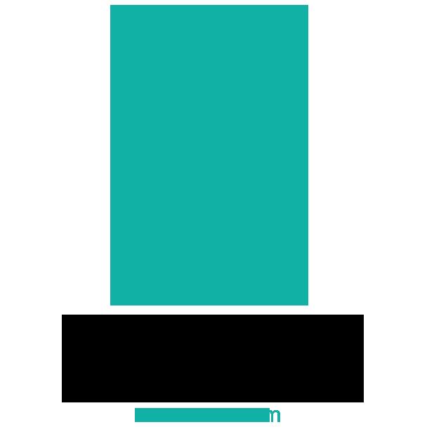 Newtonew messages sticker-10