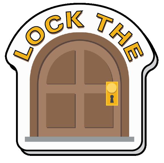RentHoop - Roommate Finder messages sticker-10