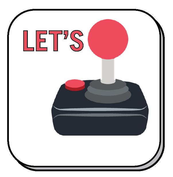 RentHoop - Roommate Finder messages sticker-8