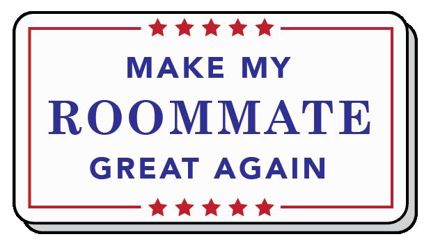RentHoop - Roommate Finder messages sticker-11