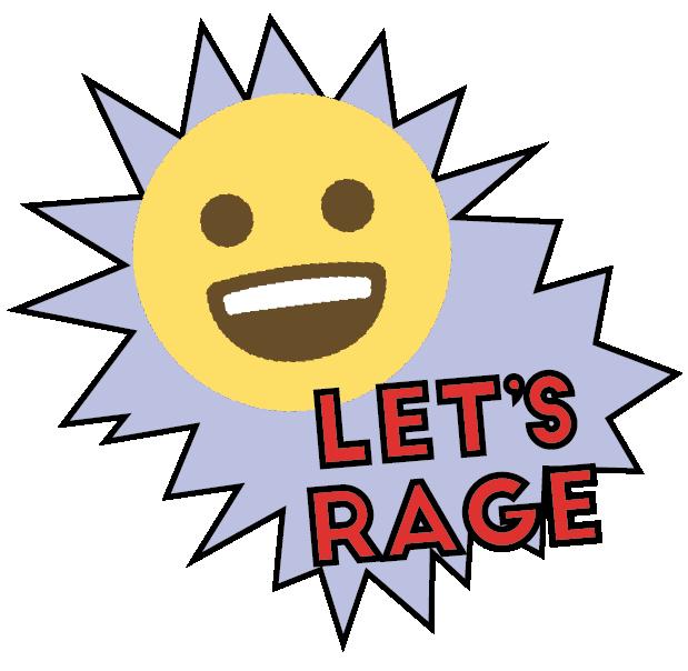 RentHoop - Roommate Finder messages sticker-9