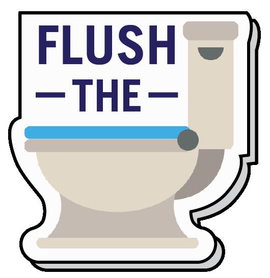 RentHoop - Roommate Finder messages sticker-3