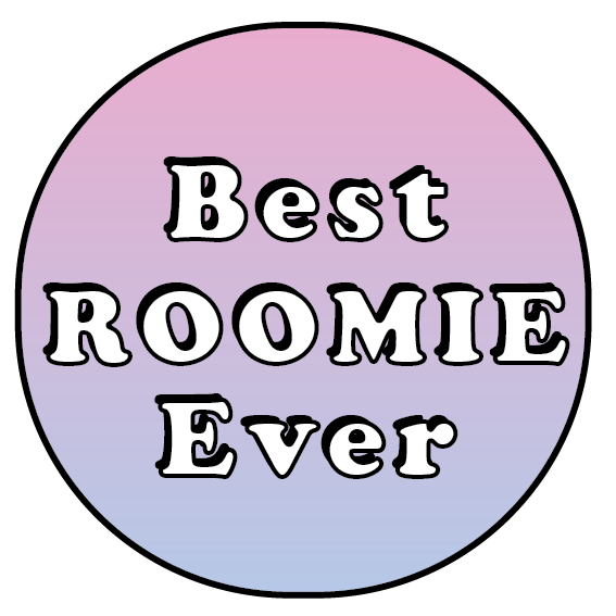 RentHoop - Roommate Finder messages sticker-0