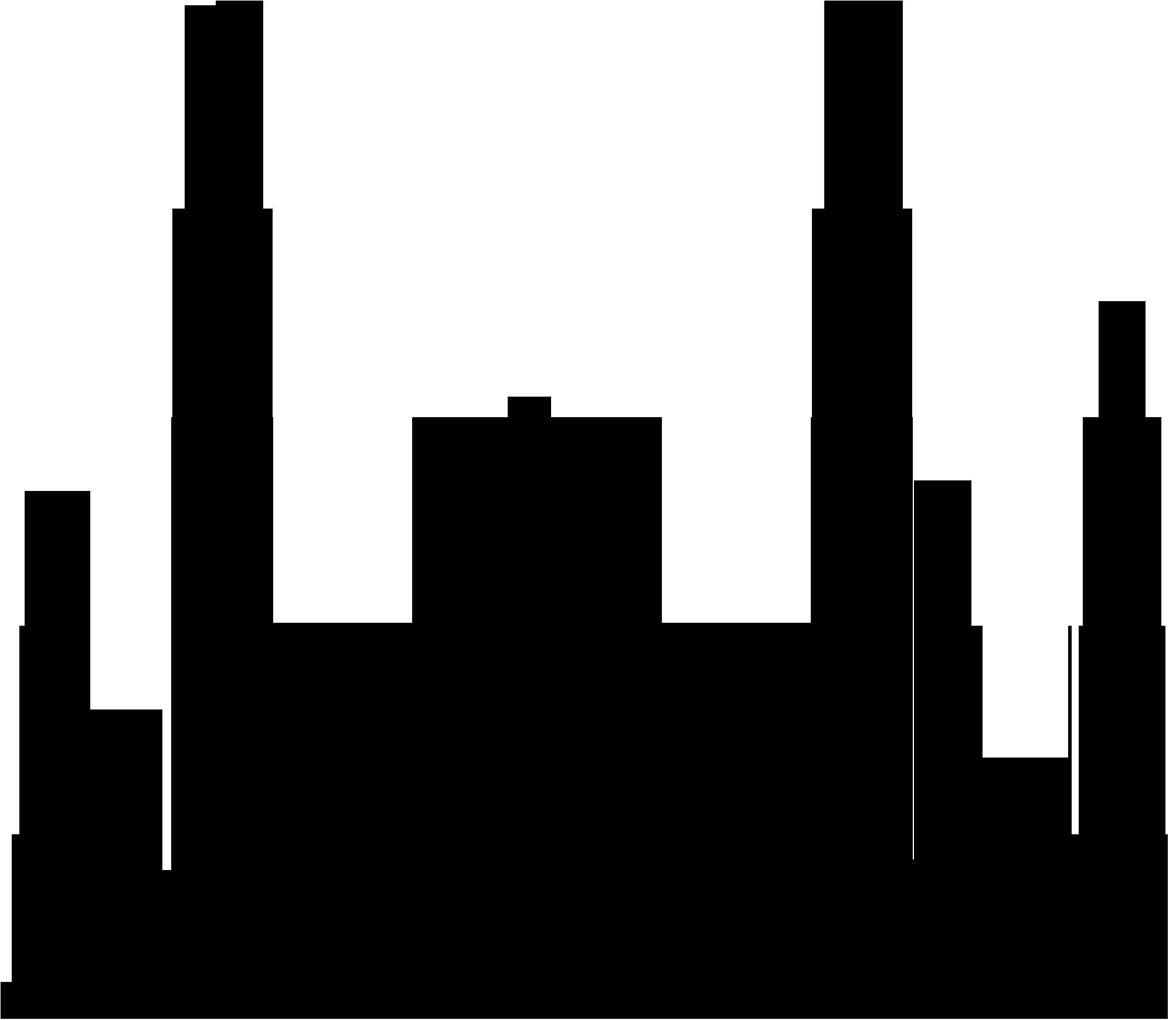 Dhikr App - Tasbeeh messages sticker-10