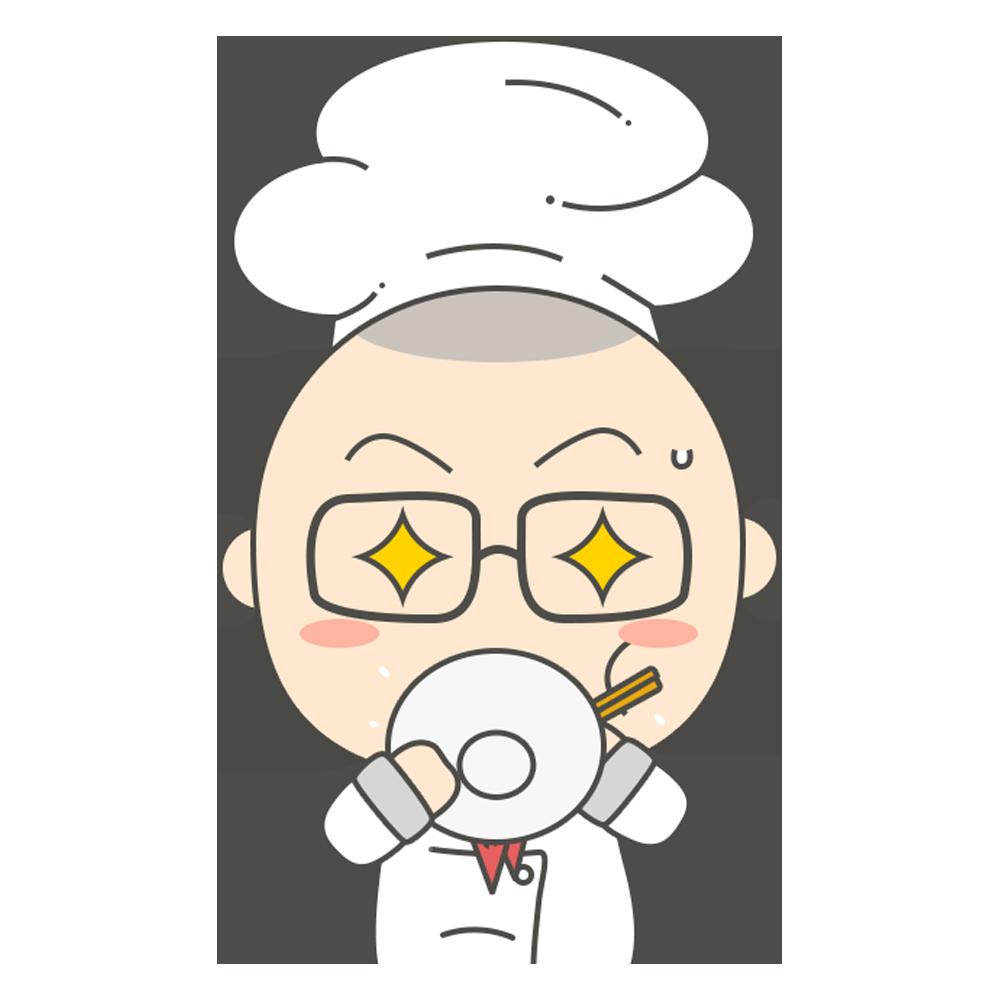 烘焙帮-100%成功的下厨神器,让烘培更简单 messages sticker-4