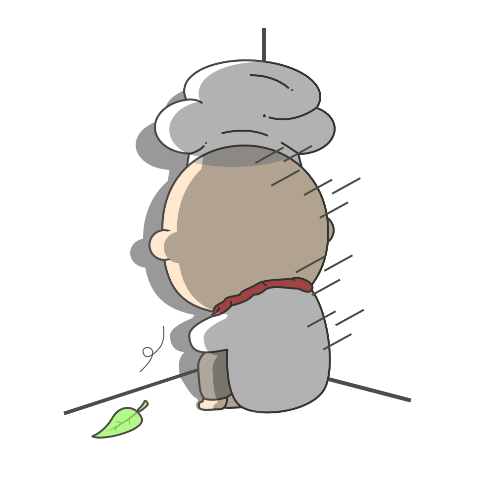 烘焙帮-100%成功的下厨神器,让烘培更简单 messages sticker-5