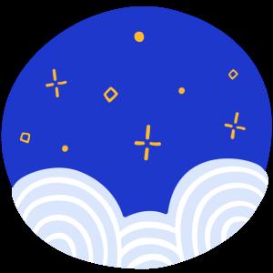 HODINKEE messages sticker-7