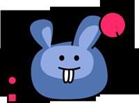 Blauzahn messages sticker-4
