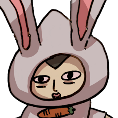 Phantomgate: The Last Valkyrie messages sticker-7