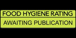 UK Food Hygiene Ratings messages sticker-8