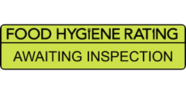 UK Food Hygiene Ratings messages sticker-7
