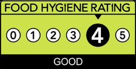 UK Food Hygiene Ratings - Food Standards App messages sticker-4