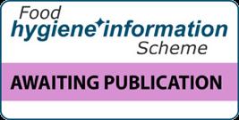 UK Food Hygiene Ratings - Food Standards App messages sticker-10