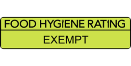 UK Food Hygiene Ratings - Food Standards App messages sticker-6