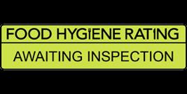 UK Food Hygiene Ratings - Food Standards App messages sticker-7
