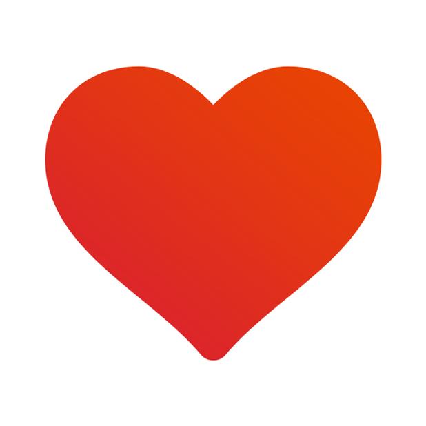 HealthView messages sticker-0