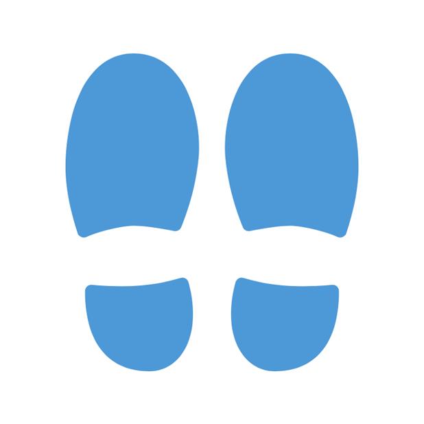 HealthView messages sticker-1