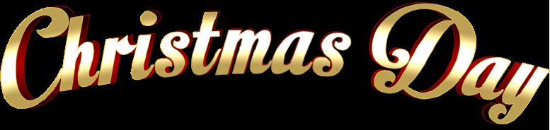 Santa Radio messages sticker-5