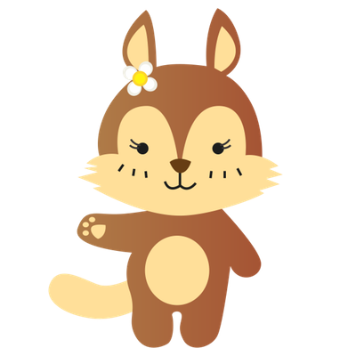 Kidint messages sticker-11