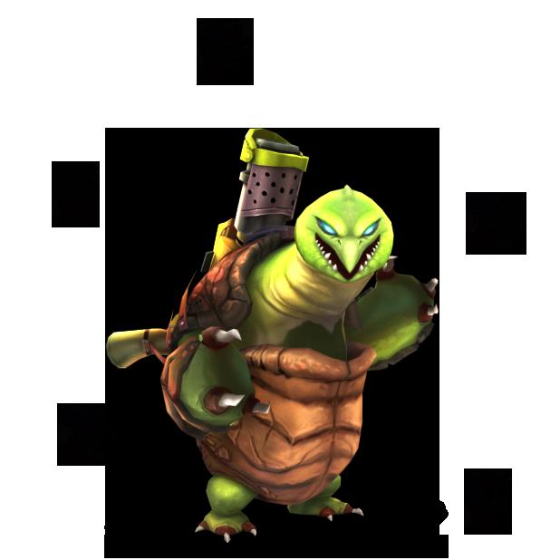 MonstroCity: Monster Battle Rampage messages sticker-4