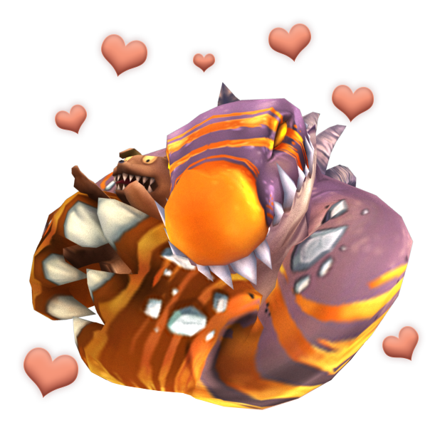 MonstroCity: Monster Battle Rampage messages sticker-7