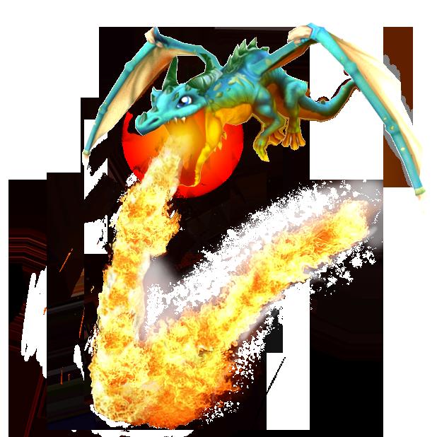 MonstroCity: Monster Battle Rampage messages sticker-5