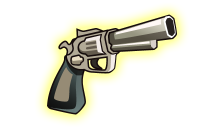 Stay Alive: Zombie Shooter Action RPG messages sticker-7