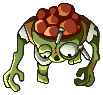 Stay Alive: Zombie Shooter Action RPG messages sticker-5