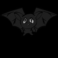 Blast O Bats AR messages sticker-2