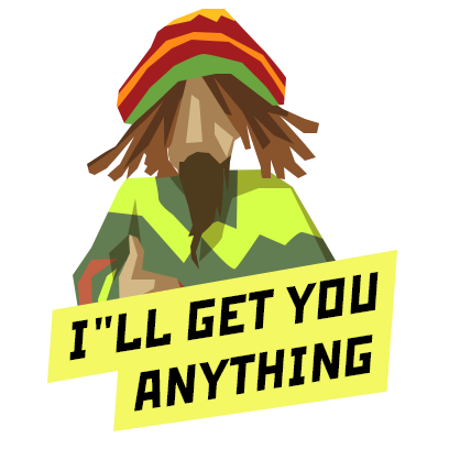 Dictator 2: Political Game messages sticker-2