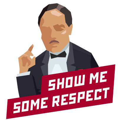 Dictator 2: Political Game messages sticker-8