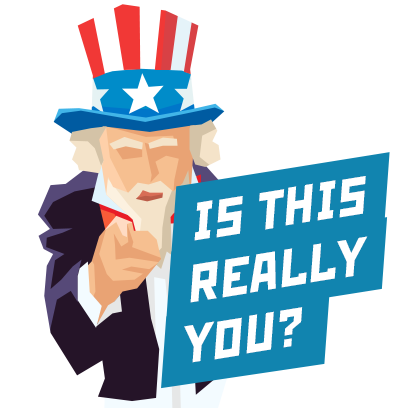Dictator 2: Political Game messages sticker-4