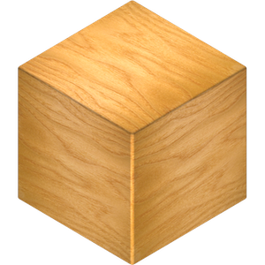 Cubeling messages sticker-0