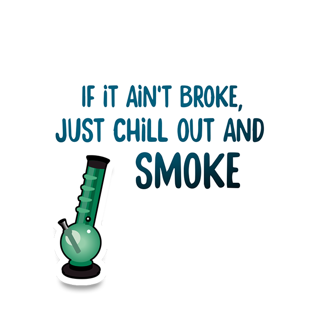 Weed Firm 2: Back To College messages sticker-10