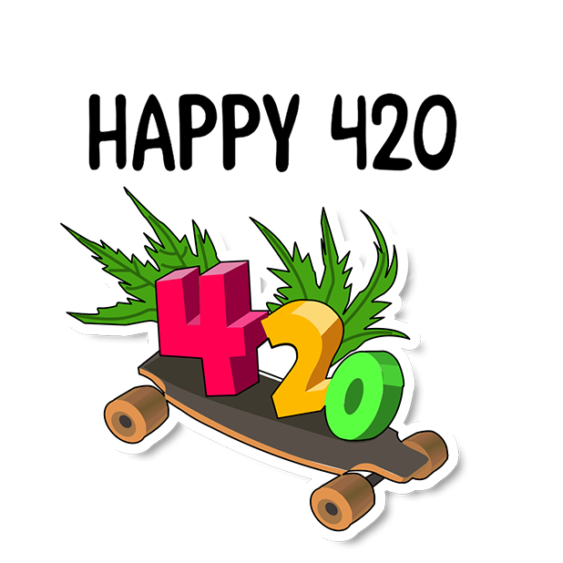 Weed Firm 2: Back To College messages sticker-0